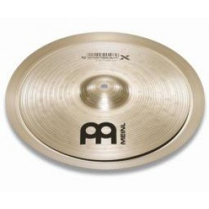 "Meinl Generation X 12""/14"" X-treme Stack Cymbal"