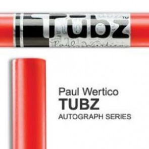 Pro-Mark Tubz