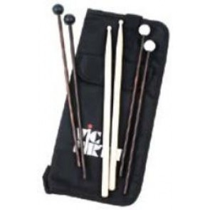 Vic Firth Elementary Education Pack