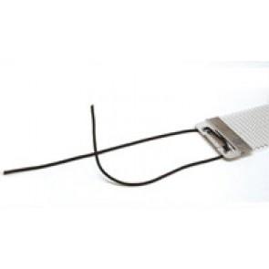 Canopus Nylon Snare Wire Cord