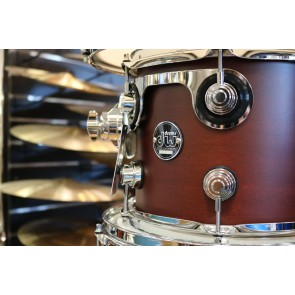 DW Drum Workshop Performance Series 10