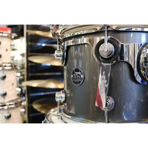 DW Drum Workshop Performance Series 12