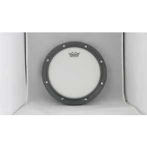 Remo Tunable Drum Practice Pad