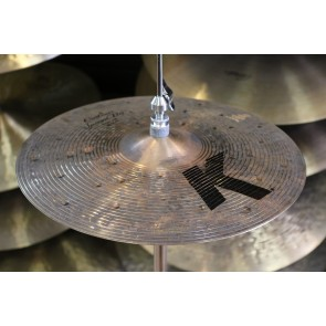 "Zildjian 14"" K Custom Special Dry Hi Hat Pair Cymbal"