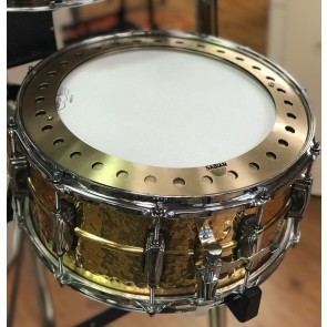 "Sabian 14"" Hoop Crasher"
