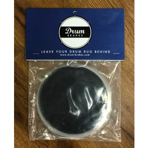 Drum Brakes (4 Pack)