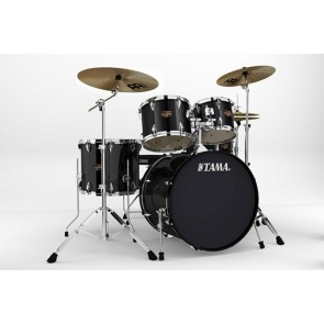 Tama Imperial Star 5pc Accel-Driver