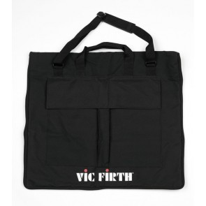 Vic Firth Keyboard Bag
