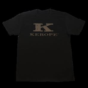 Zildjian Black Kerope T-Shirt Large