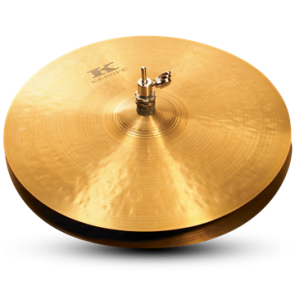 "Zildjian 14"" Kerope Hi Hat Bottom"