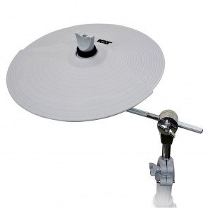 KAT Percussion Cymbal Expansion Pack