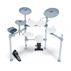 KAT Percussion KT2 High Performance Electronic Drum Kit