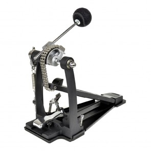 KAT Percussion Single Bass Drum Pedal