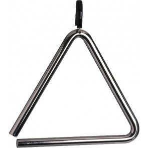 "Latin Percussion Aspire 6"" Triangle"