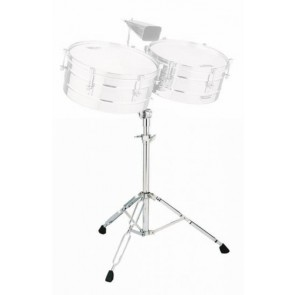 Latin Percussion Matador Timbale Stand