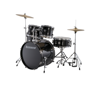 Ludwig Accent Fuse