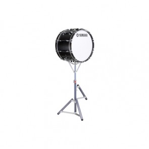Yamaha Randy May Stadium Hardware Bass Drum Stand (RM-SHBA)