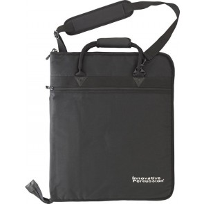 Innovative Percussion MB-3 Mallet Tour Bag, Large Cordura