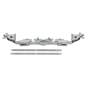 Meinl Two Mount Clamp