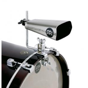 Meinl Standard Cowbell Bass Drum Holder Black