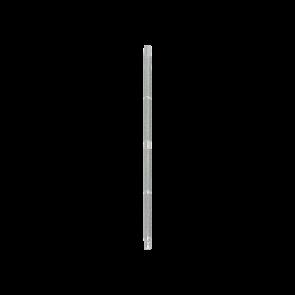 Meinl Straight Rod