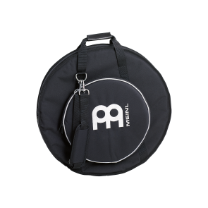 Meinl Professional Cymbal Bag 22