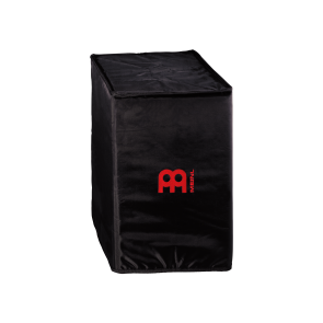 Meinl Protection Cover for Headliner Cajon Black