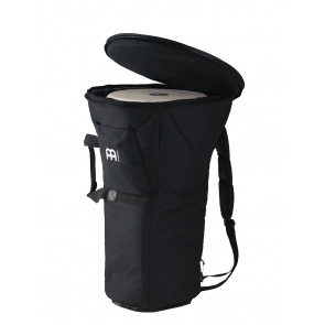 Meinl Professional Small Djembe Bag Black