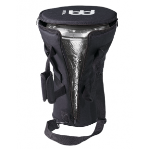 Meinl Professional Doumbek Bag Black