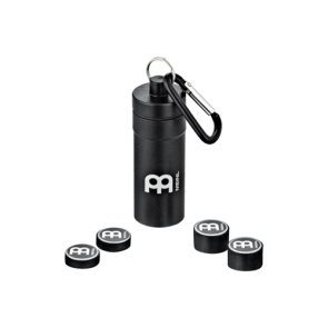Meinl Cymbal Tuners