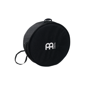 "Meinl Professional Bodhran Bag 18"" Black"
