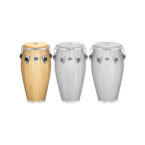 """Meinl Professional Series 11"""" Quinto Natural"""