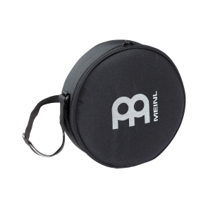 "Meinl Professional Pandeiro Bag 10"" Black"