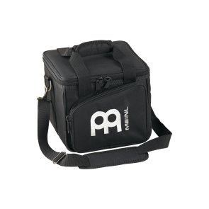 "Meinl Professional Cuica Bag 7"" Black"