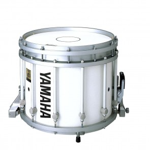 Yamaha SFZ Marching Snare Drum (MS-921X/MSS-921X)
