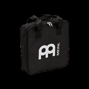 Meinl Standard Tambourine Bag 10