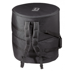 "Meinl Professional Surdo Bag 18"" x 22"" Black"