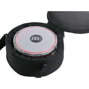 "Meinl Professional Tamborim Bag 6"" Black"