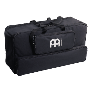 Meinl Professional Timbale Bag Black