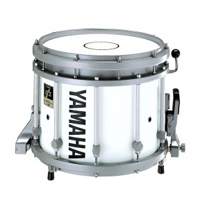 Yamaha MTS Marching Snare Drum (MTS-921X)