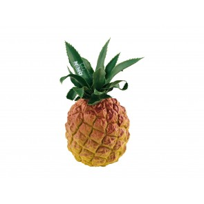 NINO Fruit Shaker Pineapple