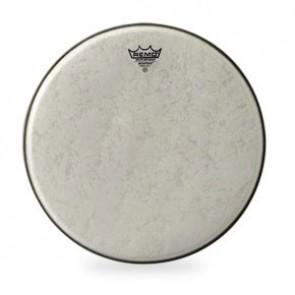 "Remo 13"" Skyntone Batter Drumhead"