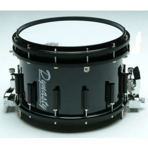 "Dynasty DFS Marching Snare Drum 14""x10"" (DY-P01-DFS14)"