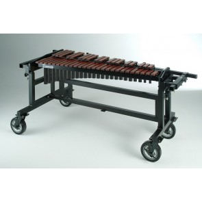 Dynasty 3.5 Octave Synthetic Gridiron Frame Xylophone (DY-P07-DXP35)