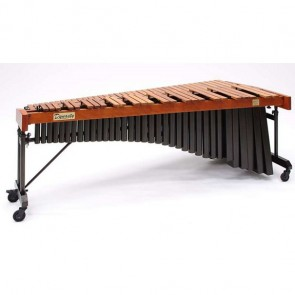 Dynasty 4.6 Octave Signature Rosewood Marimba (DY-P08-DSPMR46)