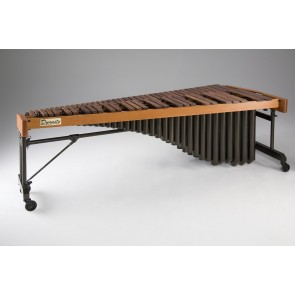 Dynasty 5.0 Octave Signature Rosewood RT Marimba (DY-P08-DSPMR50W)