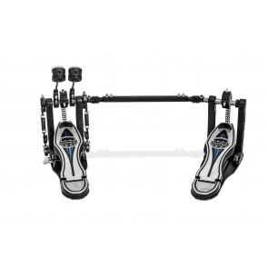 Mapex Double Bass Drum Pedal Left lead