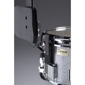 Dynasty T-Max Marching Snare Drum Carrier (DY-P23-MTSXBK)