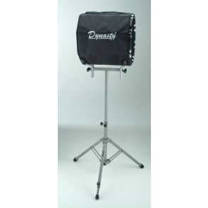 Dynasty Marching Bass Drum Cover (DY-P25-BDCXX)
