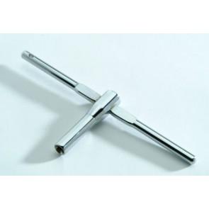 Dynasty T-Handle Drum Key (P25-TDW)